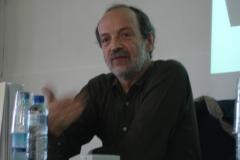 Lino Cabeza